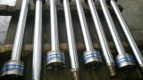 Heavy Forging Forged Piston Rod