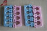 Soft Toe Protector Foot Fingers Separator for SPA