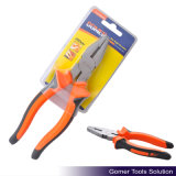 Combination Plier for Hand Tools (T03088)