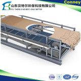 Shandong Better Vacuum Belt Filter