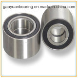 Wheel Hub Bearing Kit Vkba6619 for BMW with Ts16949 Certified