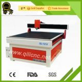 High Quality Advertising CNC Router (QL-1224)