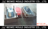 Plastic Injection Baby Bath Tub Mould
