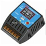 2017 Solar Charge Controller for Solar Power System