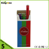 Disposable E Cigarette Eshisha Pen with Factory Cost Wholesales Price 500 Puffs 800 Puffs