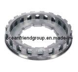 Sintered/ Powder Metallurgy Drive Axles (JXDA.001)