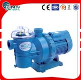 Submersible Water Swimming Pool Pump with High Pressure