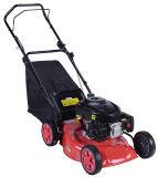 6.5HP Lawn Mower Tk1p65f-18-H-a-U