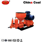 High Quality Zbl-Type Funnel Cement Grouting Pump Machine
