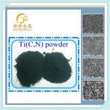 Ticn 50/50 & Ticn 30/70, Titanium Carbide Nitrides Ticn