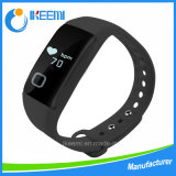 Smart Wristband Smart Bracelet with Heart Rate Monitor