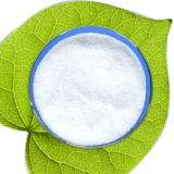 High Soluble Magnesium Sulfate (MagSul) (99.5%)