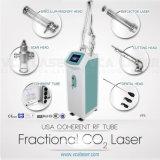 CO2 Fractional Laser Vf6