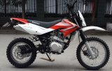 Gasoline Motorcycle Dirty Bike Zf100 100cc-150cc