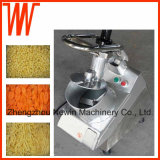 Multifunction Commercial Vegetable Slicing Machine