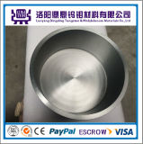 99.95% Purity Tungsten Crucible/Crucibles or Molybdenum Crucible/Crucibles Price for Smelting Metal