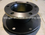 Pj147 Auto Spare Parts Truck for Ford Brake Disc