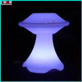 Luminous Decoration Lamp Home and Entertainment Modern Lamps