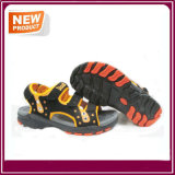 New Fashion Sport Beach Sandals