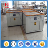 Golden Supplier Common Exposure Printing Screen Unit
