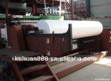 3.2m Double S PP Spun Bond Non Woven Fabric Making Machine