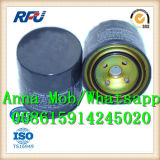 Oil Filter Use for Mitsubishi (OEM NO: ME014838)