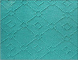 Most Popular Modern Double Ply Velour Carpet Rugs
