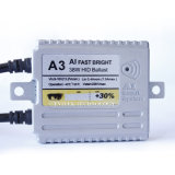 Tn-F3a Xenon HID Fast Bright Ballast 35W AC Light up in 1 Second Quick Start