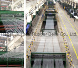 Steel Cord Rubber Conveyor Belts