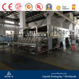 High Quality 5 Gallon Barrel Water Making Machine