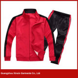 Factory Custom Design Best Quality Sport Wear (T109)