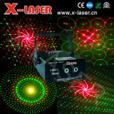 200mw Eight Fireworks Laser Light (X-MAGIC 230)