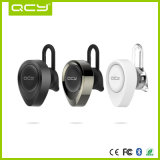 Wireless Bluetooth Stereo Earphone Earbud, Car Handsfree Kits