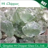 Landscaping Decorative Crystal Glass Block