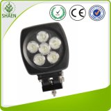CREE 60W 6 Inch LED Work Lamp for 4WD