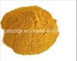 Ekato 98.5% L-Lysine Feed Additive with High Quality