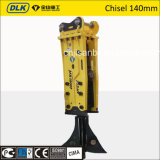 Sb81A Earthmoving Machinery Rock Breaker for 26tons Carrier