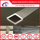 Steel Galvanized Angle Iron with Hole Punched