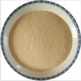 Organic Dehydrated Garlic Granule with Kosher Certificate