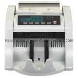 UV Mg Value Counter for Euro Currency (KX-07A6)