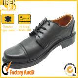 Anti-Slip ISO Standard Military Boots