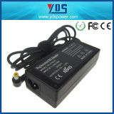 Laptop Charger AC Adapter Power Supply 19V 3.42A 65W
