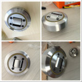 Compound Bearing Combined Track Roller Bearing 4.056