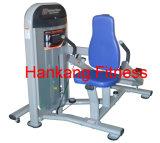 Fitness Equipment, , Body Building Eqiupment, Hammer Strength, Triceps Press (PT-603)