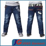 Kids Boys Designer Denim Jeans (JC8025)