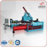 Ydt-160b Horizontal Hydraulic Metal Press Machine (factory)