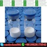 Female Enhancement PT-141 Peptide Bremelanotide PT141 (10mg/vial)