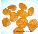 New Crop High Quality Dried Fruit