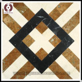 600*600 Fashion Marble Stone Tile Floor Tile (L604)