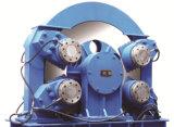 Industrial Brake for Belt Conveyor (KPZ-800)